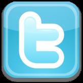 El Botón de Twitter… ¿Sin nofollow?
