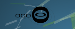 Logo Agencia OQO