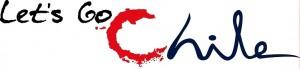 Logo Let's Go Chile