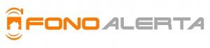 Logotipo FonoAlerta